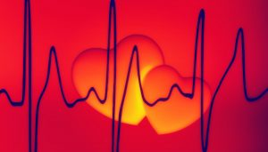 גרף רפואי – ביטוח לגילוי מחלות קשות