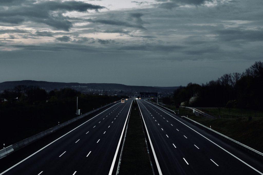 ביטוח רכב לפי קילומטר – מתאים לך?
