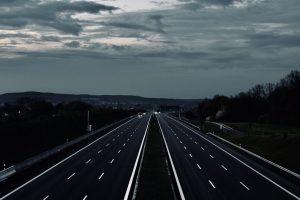 אוטוסטרדה – ביטוח רכב לפי קילומטר