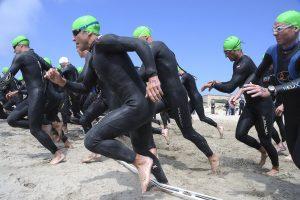 קבוצת רצים – ביטוח למאמני כושר