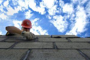 עובד בנין – ביטוח תאונות אישיות