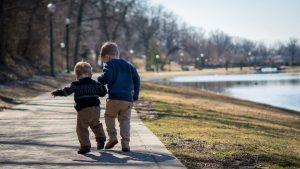 ילדים – ביטוח בריאות פרטי