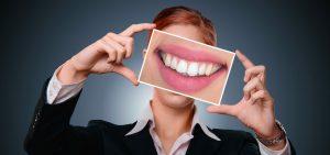 ביטוח שיניים