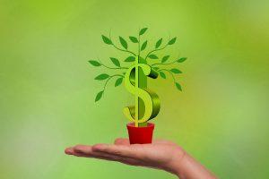 כסף צומח – פוליסת חיסכון